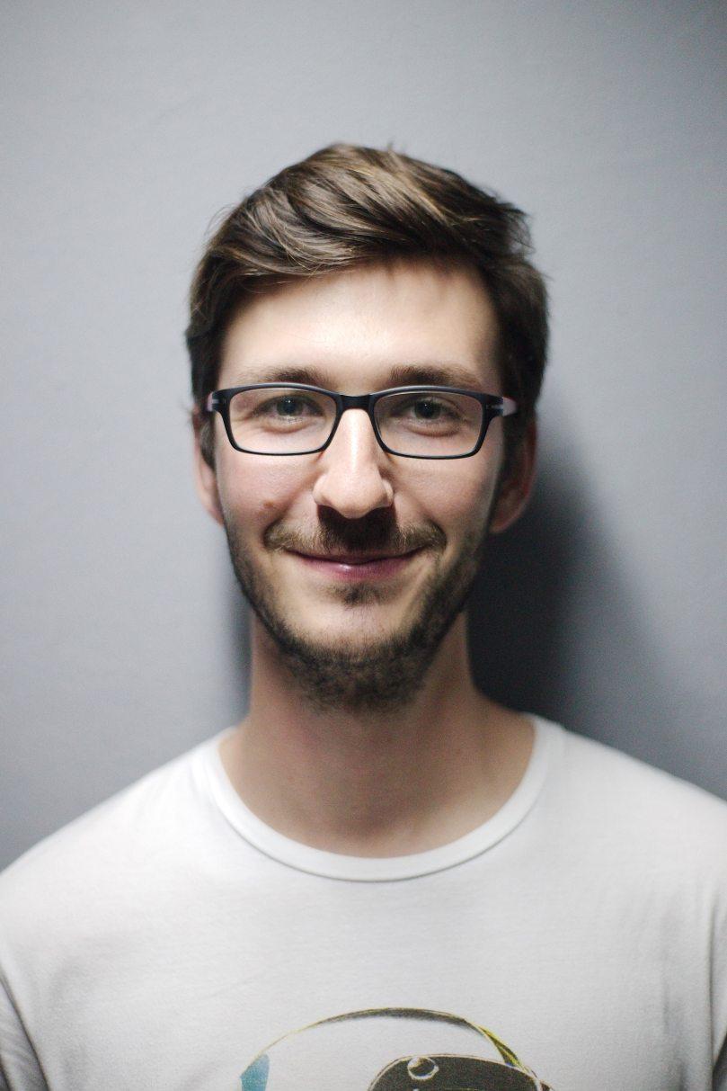 adult-beard-boy-220453.jpg